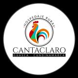 Finca Cantaclaro | Guasca, cundinamarca